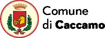 Logo-comune-new@72x