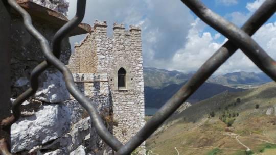 castello-3